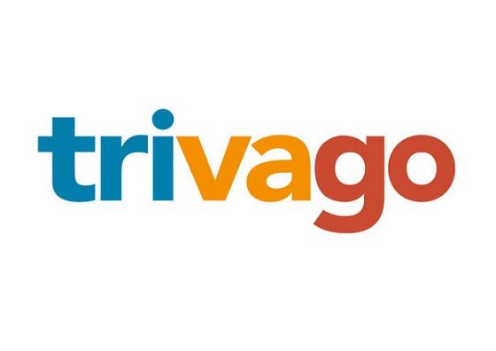 【KL在住者談】『torivago トリバゴ』を使ってクアラルンプールのお得で格安なホテルの料金を比較する方法とは!!