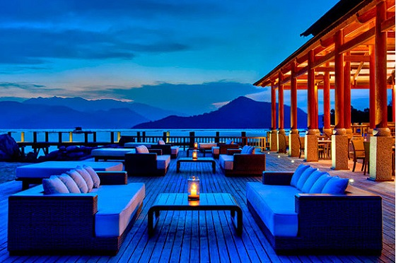 【マレーシア在住者おススメ】海外ホテル検索サイトのおすすめランキング!!格安で海外ホテルに泊まるために使うべきはどのサイト?