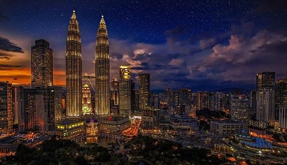 【マレーシア移住者談】マレーシアが「日本人が移住したい国NO.1」である理由とは!!