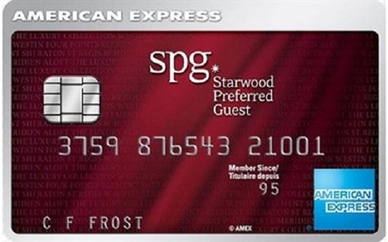 【KL在住者談】SPGアメックスを使ってクアラルンプールでお得に高級ホテルに宿泊する方法とは!!