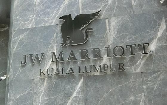 【KL在住者談】クアラルンプールはマリオットプラチナチャレンジに最適?!SPGとマリオットプラチナチャレンジのやり方を解説します