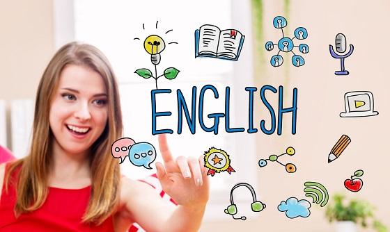 【小池塾】10分のトレーニングを90日続けるだけでネイティブに通じる英会話力が身につくなんて本当?!英語講師歴15年の講師が実際に試してレビューします!!