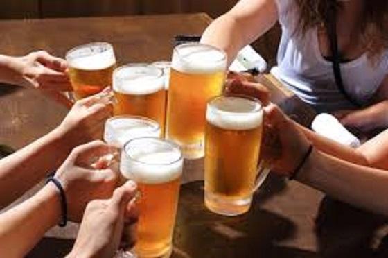 「飲み会とはここまででワンセットである」という投稿に超共感!!