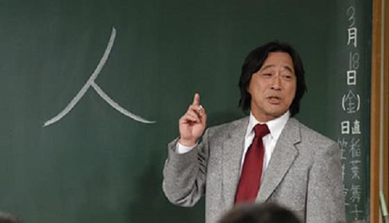 """今の時代だから響く""""金八先生""""の名言10選!!"""