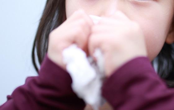 アレルギーを持つ子どもが増えたのは子どもが弱くなった訳でも異常気象や福島原発のせいでもなく医療の進歩?!