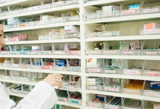「薬剤師って薬を袋に入れてるだけでしょ?」に対する回答に超納得w