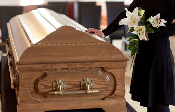 火葬場に職業体験しにきた中学生に感想を聞くと必ず言う言葉とは...
