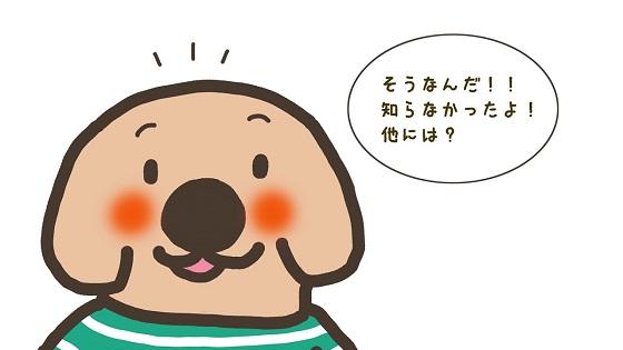 【拡散希望】コロナ禍に盲導犬を連れた人を見かけたらやって欲しい事とは!!