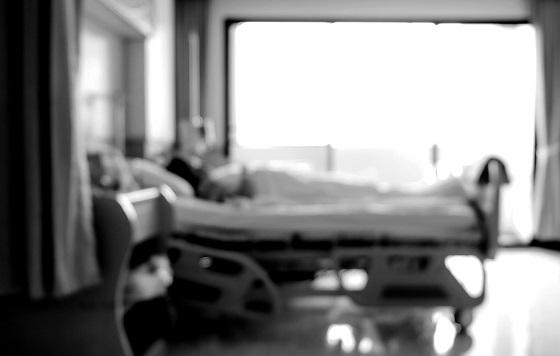"""看護師が教える""""亡くなった患者さんがみんな後悔していたこと""""とは..."""