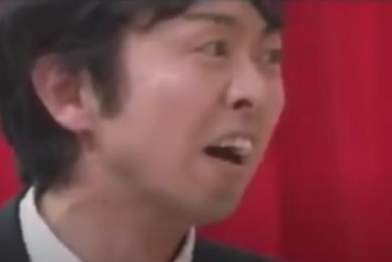 """""""アンガールズ田中""""が母親のお弁当をバカにされて激怒した動画に超感動!!"""