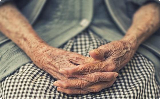 健診にきた90代女性の「もういつ死んでもいい」に対する医師の返答が素敵すぎる!!