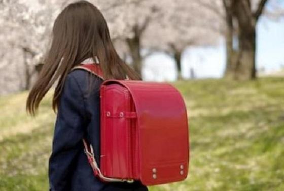小学校の女の子が学校に飴を持っていきたがる理由に考えさせられる...